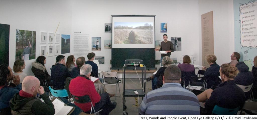 Open Eye Presentation Image 2