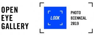 Look 19 Logo